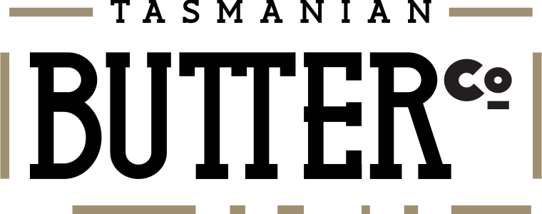 Tasmanian Butter Co. - Tasmnaina Cultured Butter